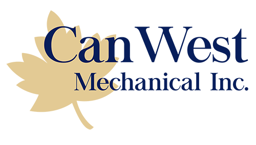 CanWest Mecahnical