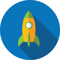 Launch_icon