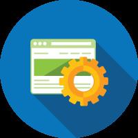 develop_icon