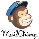 MailChimp Newsletters