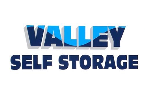 Valley Self Storage - Comox