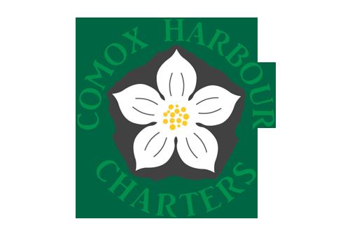 Comox Harbour Charters