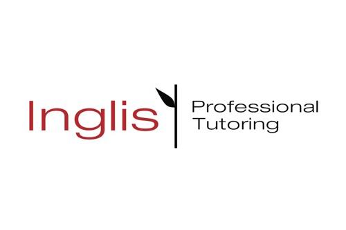 Inglis Professional Tutoring