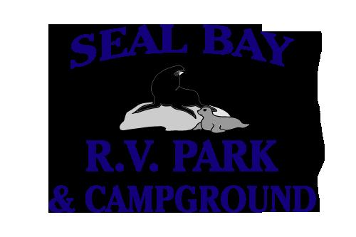 Seal Bay RV Park