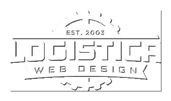 Comox Valley Web development Wordpress
